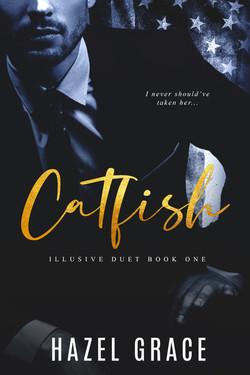 Catfish_kindle