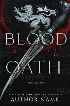 BloodOath.jpg