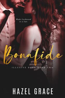 Bonafide_kindle