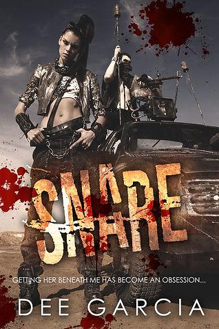 Snare_SM.jpg