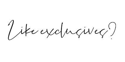 exclusives.jpg