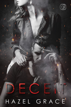 Deceit_kindle