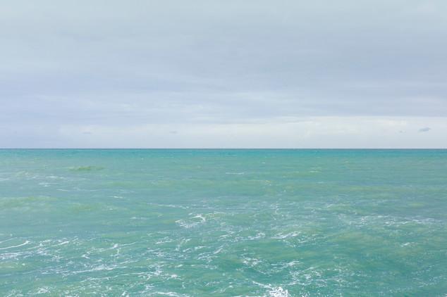 View from Aviv