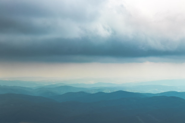 Slovakian Sky
