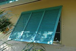 www.shuttertimedealerships.com- bahama shutters
