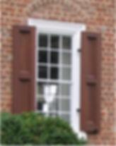 www.shuttertimedealerships.com- recessed panel shutters