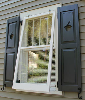 www.shuttertimedealerships.com- raised panel shutters