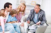 Shutter-Time ! Authorized Dealer Training