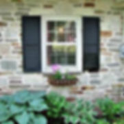 www.shuttertimedealerships.com- louvered shutters