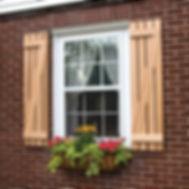 www.shuttertimedealerships.com- board & batten open