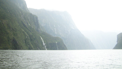 Lab group has moved to New Zealand! And we have undergraduate and postgraduate scholarships availabl