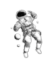 kisspng-drawing-astronaut-illustration-a