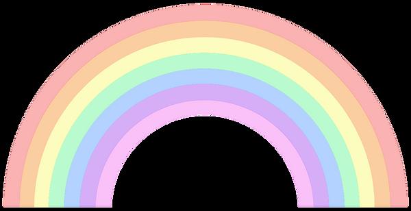 kisspng-pastel-rainbow-clip-art-color-ra