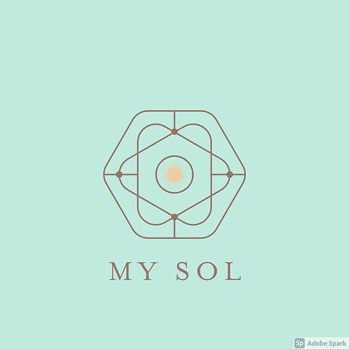 MY SOL