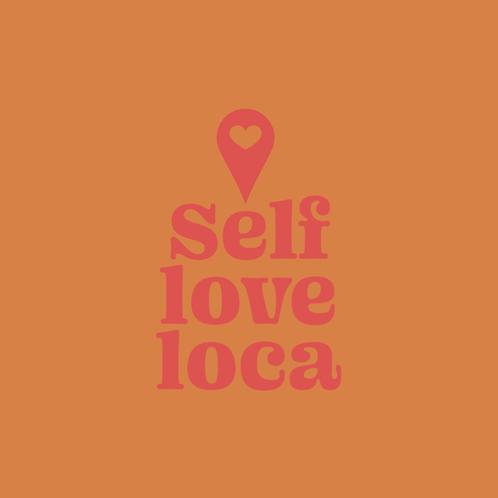 Self love loca instant mini brand
