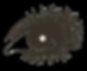 logo tpu.png