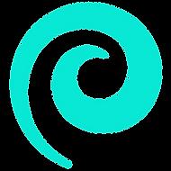spiralturquesa.png