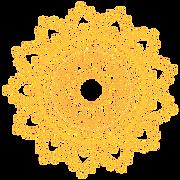 kisspng-chakra-sahasrara-jax-king-mandal