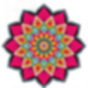 kisspng-coloring-mandalas-of-flowers-exp