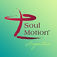 SOULMOTION.png