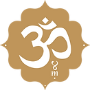 kisspng-upanishads-om-symbol-hinduism-me