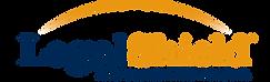 Legal-Shield-Logo1.png