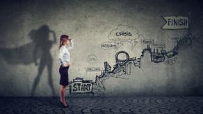 Self-Determination vs Self-Comparison