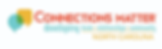 CM_Logo_NorthCarolina_Color-Full.png