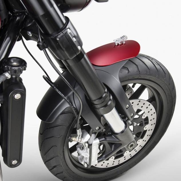 SK_Motos_GmbH_Niederwangen_Benelli_Leonc