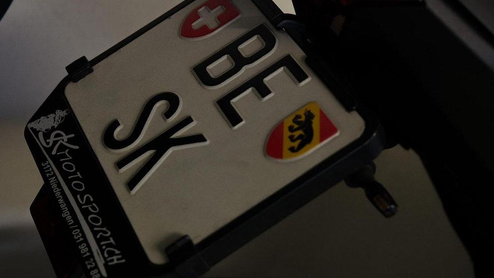 SK_Motos_GmbH_Niederwangen_Fahrzeuge_Tit
