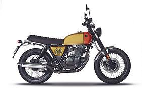 Cromwell250_yellow-2.jpg