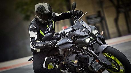 SK-Moto-Sport-GmbH_Startseite_Hintergrun