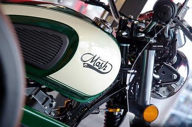 SK-Moto-Sport_Gallery07-1024x678.jpeg