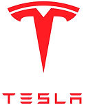 Tesla-Logo.jpeg
