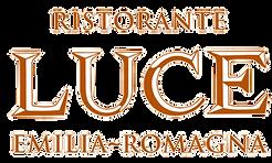 luceLogo.png