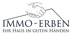 2019_Logo_Immoerben-1024x539.jpg