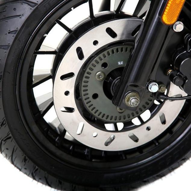 SK_Motos_GmbH_Niederwangen_Lambretta-30-
