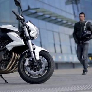 SK_Motos_GmbH_Niederwangen_Benelli_BN_60