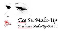 Ece Su Makeup.png