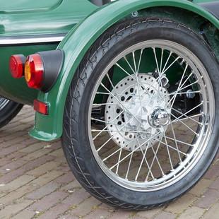 SK_Motos_GmbH_Niederwangen_MASH_Side_Car