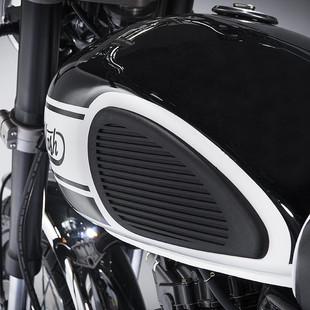 SK_Motos_GmbH_Niederwangen_MASH_Seventy_
