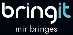 Logo_bringit_black-2 (verschoben).jpeg