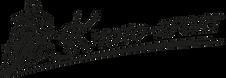 SK-Motosport_Logo_Medium_590X203_FINAL.p