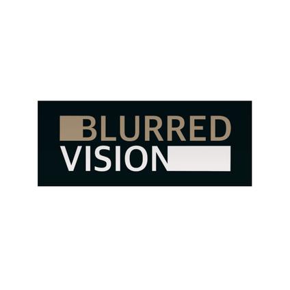 Blurredvision neu als Partner bei PEAK