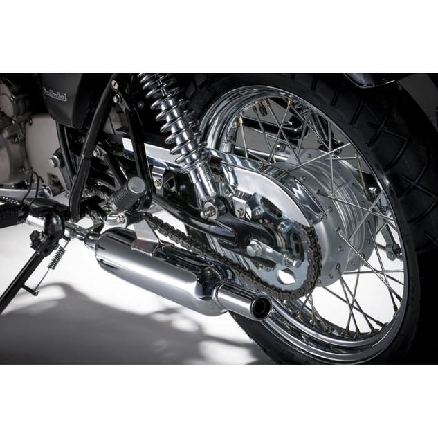 SK_Motos_GmbH_Niederwangen_MASH_Five_Hun