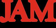 JAM_Logo_durchsichtig.png