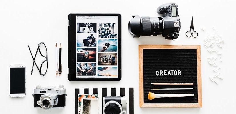 photography-marketing-ideas-photojaanic-