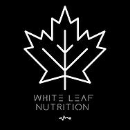 Logo-Whiteleafnutrition-PixTeller.png