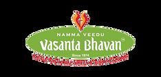 vasantha bhavan.png