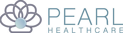 Pearl Healthcare Horizontal.jpg